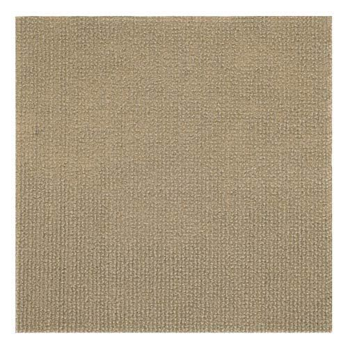 Achim Importing Company Nxcrpttn12 Nexus Tan 12 X 12 In Self Adhesive Carpet Floor Tiles Set Of Twelve Bellaco Carpet Tiles Textured Carpet Carpet Flooring