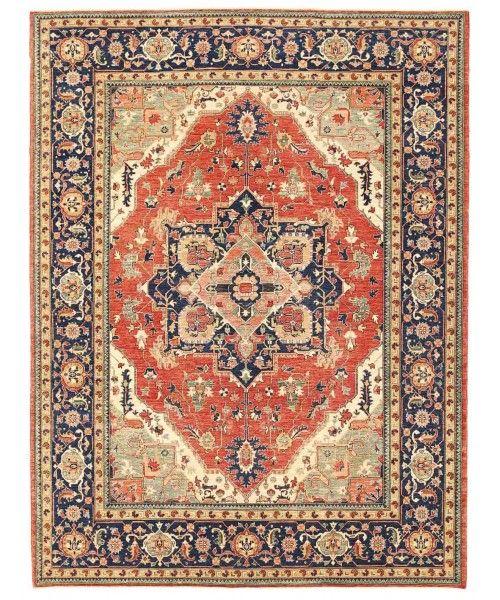New Handmade Afghani Farhan Rug Nmc16580 Design 2451 Size 8 11 X 11 10 Carpet Rugs Flooring Office Home Decoration Bedr Rug Decor Rugs Rug Design