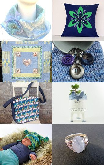 Thank you - handmade, vintage and supplies from the Australian Wandarrah team by Meg on Etsy--Pinned with TreasuryPin.com