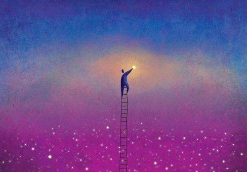 Quem tem luz própria incomoda quem está na escuridão - Melhor Com Saúde | melhorcomsaude.com