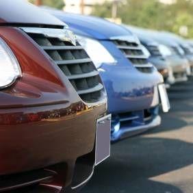 αυτοκινητου ασφαλεια τιμεςs,αυτοκινητου ασφαλεια τιμεςs allianz,τριμηνη αυτοκινητου ασφαλεια τιμεςs,τριμηνη αυτοκινητου ασφαλεια,φθηνη τριμηνη αυτοκινητου ασφαλεια,τιμες for αυτοκινητου ασφαλεια