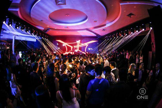 15 ANOS DE JOANA • One Nice Experience