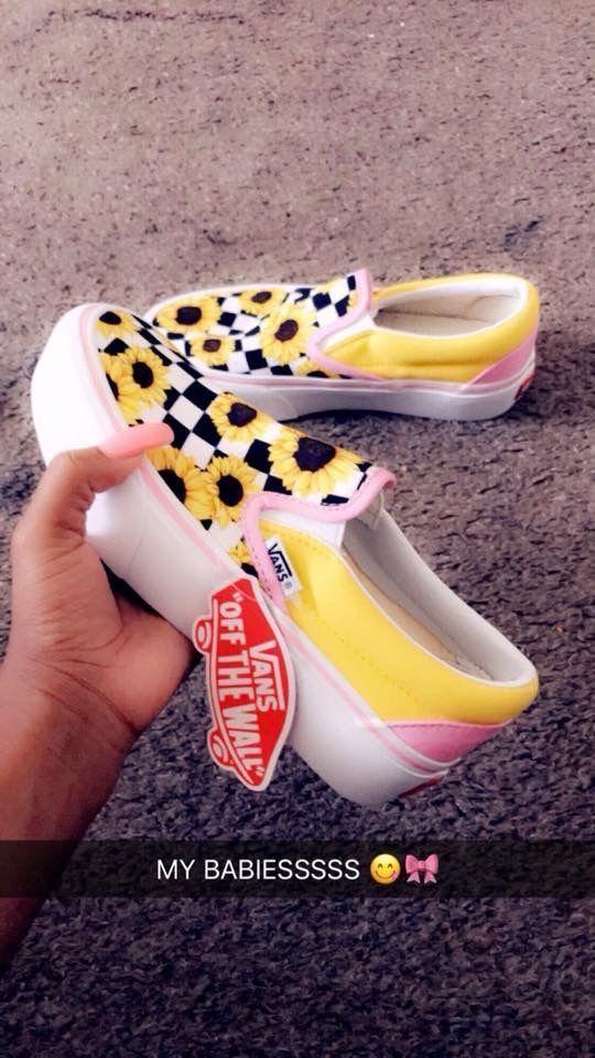 Épinglé sur yess shoes