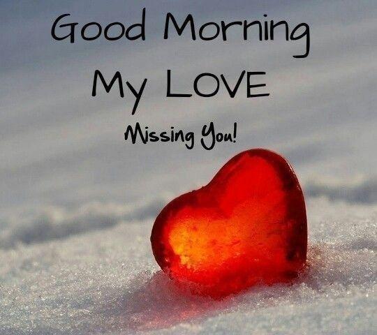 1 12 19 I 2020 Godmorgen Beskeder Kaerlighed Citater Til Hende Citater Kaerlighed
