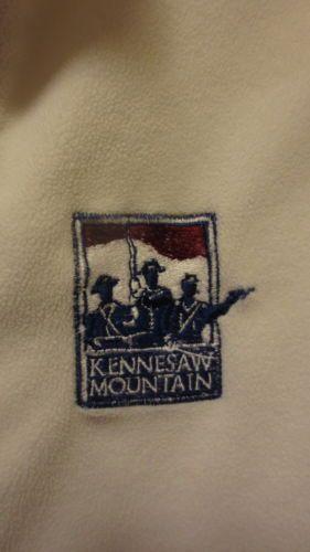 Kennesaw-Mountain-Battlefield-Georgia-Ladies-Medium-Vest