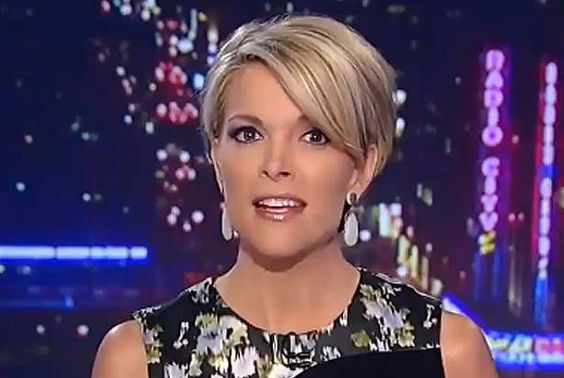 """Fox News CEO Roger Ailes reportedly """"snickering"""" with glee over failure of Megyn Kelly's Trump special"""