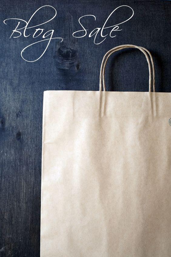"""I added """"it's me!: Blog Sale Manufaktur No 2"""" to an #inlinkz linkup!http://einwenighiervonunddavon.blogspot.de/2015/02/blog-sale-manufaktur-no-2.html"""