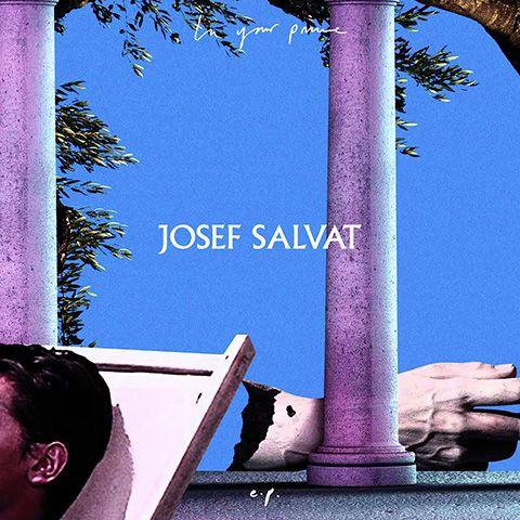 « Quelle est la musique de la pub Sony pour TV ultra HD 4K ? » : Josef Salvat - Diamonds - www.7zic.fr