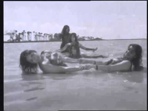 Kannadi Meniyadi Tamil Classic Movie Kodi Malar Jayam Audio Tamil Cinema Junction Youtube Mp3 Song Download Movies Beautiful Photo