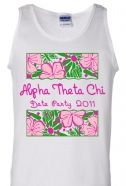 **alpha theta chi date party**