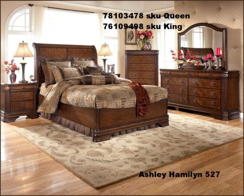 Bedroom set prices, are they really worth it? - Decorating ...