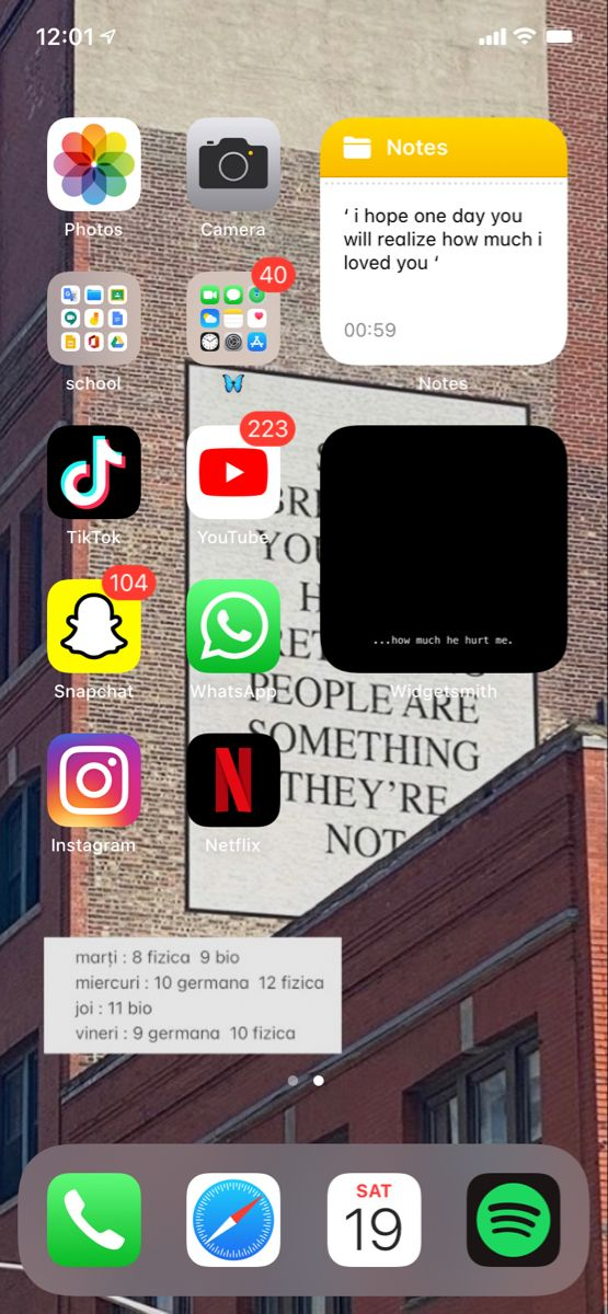 Pin On Phone Cases Layout App