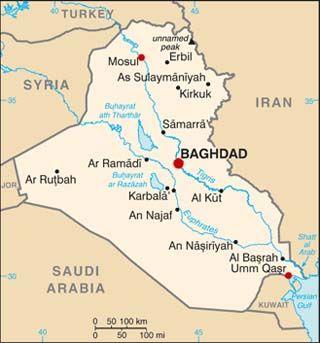 Iran Map Latitude Longitude - Map of egypt latitude and longitude