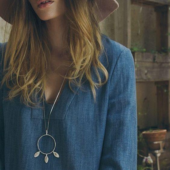 ___Biguá____ #ciranda  #organic#silver#nature#jewellery#julianabezerrajewellery
