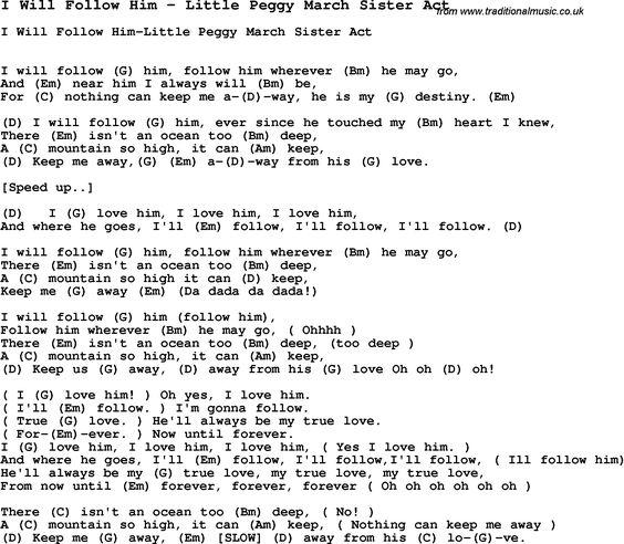Ukulele Chords Boogie Woogie Bugle Boy Bette Midler Jims