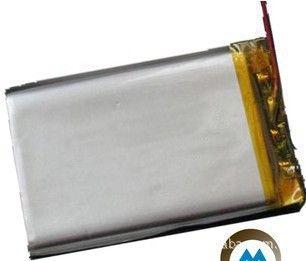 $20.00 (Buy here: https://alitems.com/g/1e8d114494ebda23ff8b16525dc3e8/?i=5&ulp=https%3A%2F%2Fwww.aliexpress.com%2Fitem%2F0640100-lithium-polymer-battery-3-7V-6040100-A-product%2F32321602356.html ) 0640100 lithium polymer battery 3.7V 6040100 A product for just $20.00