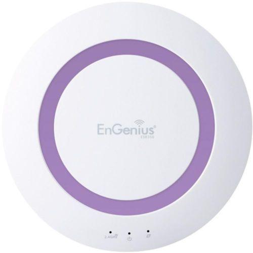 EnGenius Xtra Range Wireless N300 Gigabit Router