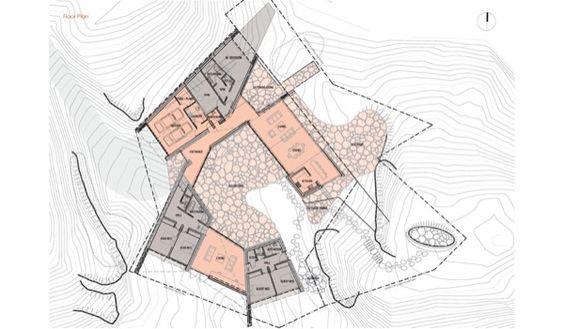 plano-planta-C3House-casa-carbono-cero