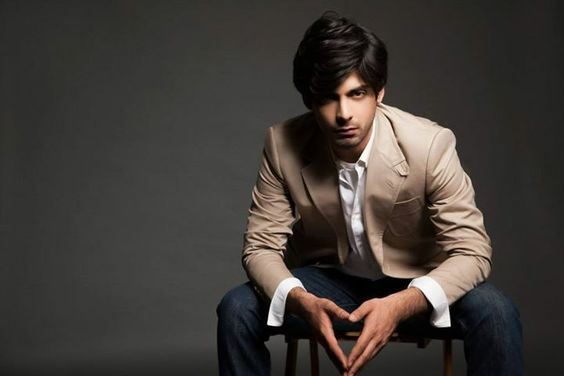 Fawad afzal khan cool style
