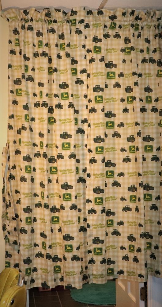 Pin On Curtains