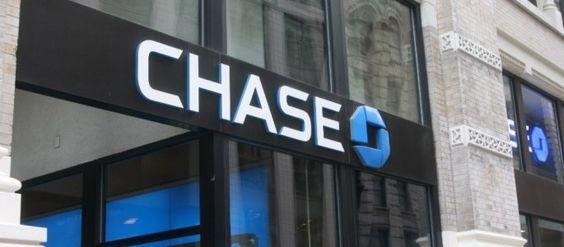 Chase Bank Near Me Banks Near Me Personal Loans Chase Bank