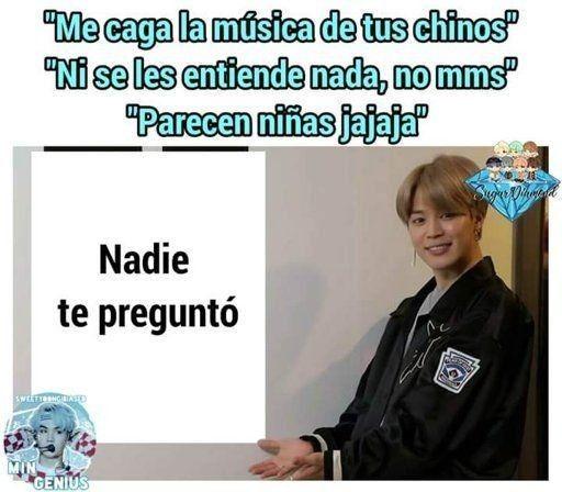 Pin By Tae Tae On Memes Bts Memes Bts Funny Memes