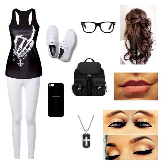 """Back to school"" by niallsbeauty13 on Polyvore"