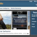 New Customer Loyalty Platform Allows Businesses to Tailor Marketing