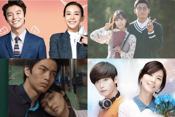 7 Main Characters That Exhibit Sweet Second Male Lead Qualities