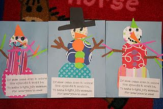 cute poem and snowman activity:  Website, January Ideas For Kindergarten, Winter Theme, Winter Craft, Classroom Ideas, Snowman Kindergarten Crafts, Writing Idea, Kindergarten Blog