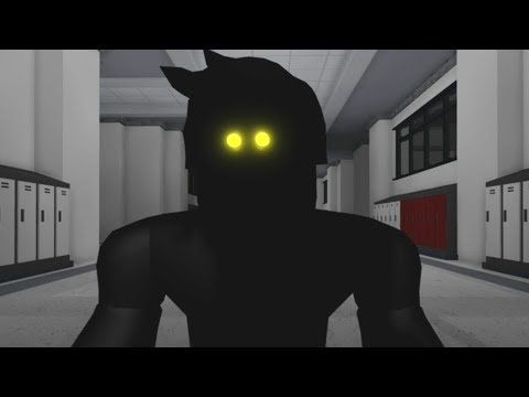 Oblivioushd Youtube Horror Movies Roblox Movies