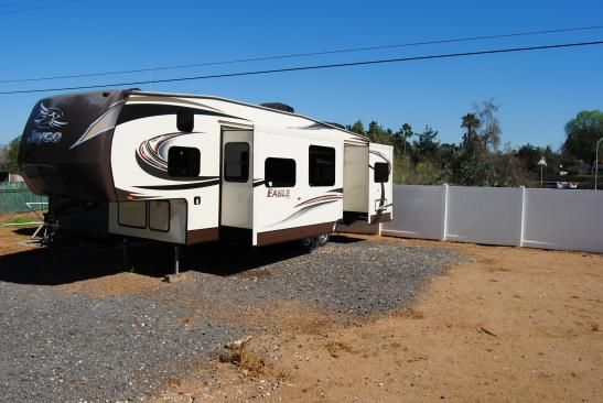 Rv Rental Riverside Ca Will Deliver And Set Up Within 100 Miles Of My Locate For A Fee Rv Rental Rv Recreational Vehicles