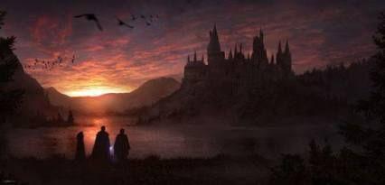 35 Ideas For Harry Potter Wallpaper Backgrounds Laptop Hogwarts Wallpaper 1080p Hd 1080p