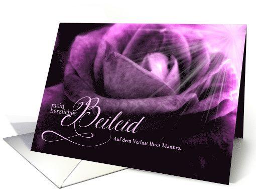 7 best german language greeting cards images on pinterest greeting 7 best german language greeting cards images on pinterest greeting cards deutsch and german language m4hsunfo
