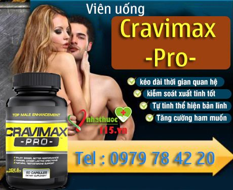 Sản phẩm cần bán: TPCN Eroforce giải pháp tăng sinh lý nam giới Db36b7f8ee15e019cdf4b91b74f67da1