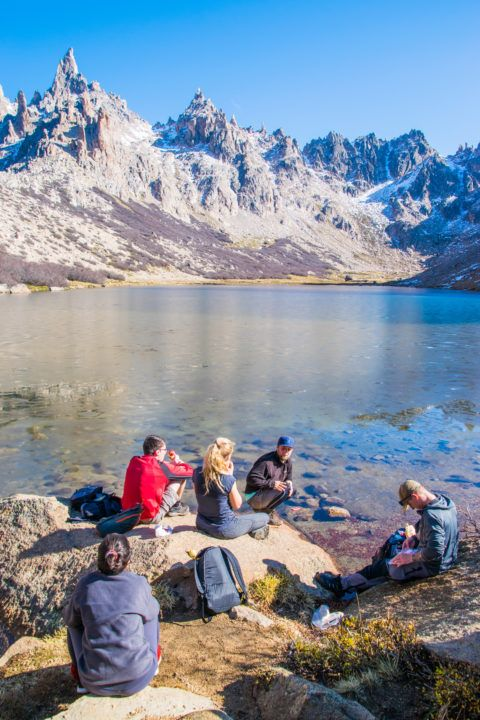 50 Things To Do In Argentina A Complete Argentina Bucket List