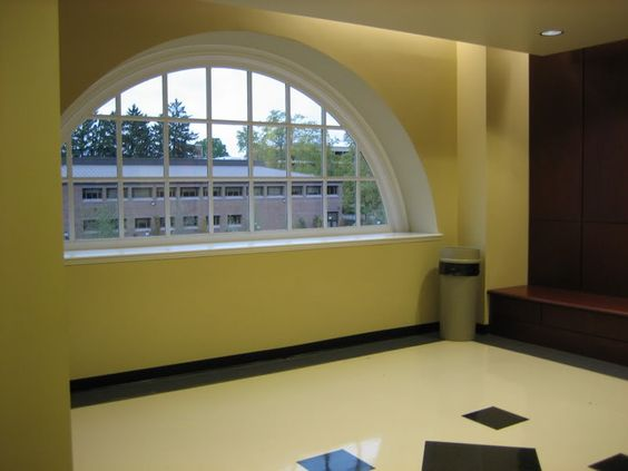 the peaceful adn pretty study window of the music buildingTHIS BOARD IS FILLED WITH PEACEFUL IMAGES OF NATURE AND NATURAL BEAUTY TO BALANCE YOUR MIND... AND DREAM OF ONE DAY EXPERIENCING SOMETHING SO MARVELOUS! http://MakeMoneyPinterestSoftware.com/?ref=pntbrdlnk
