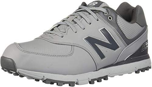 Amazing Offer On New Balance Men S 574 Sl Golf Shoe Online In 2020