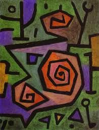 paul klee paintings - Google Search