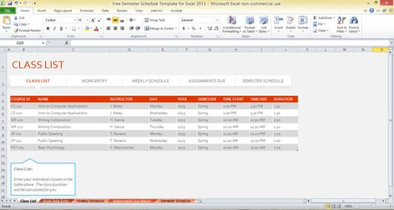The new Office is now available! Redeem your Office 2013 #Free - attendance template word