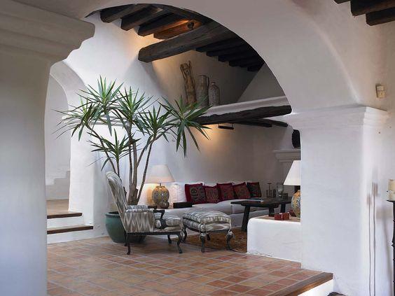 15RUBINS  Ibiza 2011CF066045: