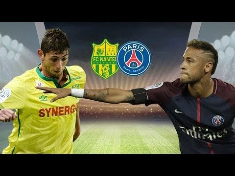 Psg Inside Wins Over Fcnantes By 1 0 Kmbappe Decisive In Neymarjr Absence Paris Saint Germain Nantes Neymar