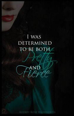 "fireheart-bitch-queen:  ""Stalking Jack the Ripper by @kerrimaniscalco  """