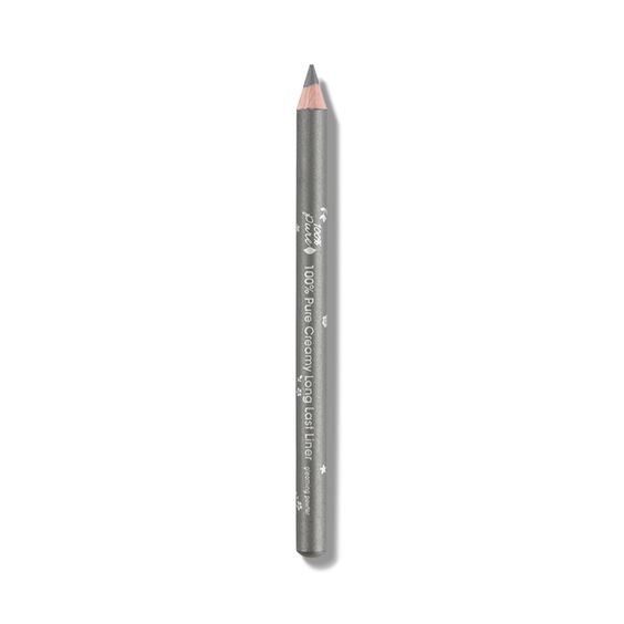For anyone desiring a long lasting, creamy pencil liner.