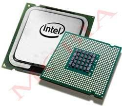 Intel Celeron Dual Core 2 2GHz CPU E1500 Slaqz Socket 775 Processor 0675900994652   eBay
