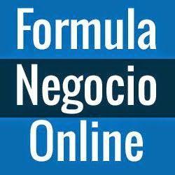 Fórmula Negócio Online - http://dinheiro-ganhar-internet.blogspot.com.br/2014/08/formula-negocio-online.html