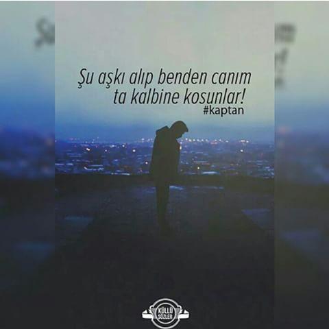 Turkce Rap Sarki Sozleri Turkcerapsozu Instagram Photos And Videos Alayci Sozler Sarkilar Sarki Sozleri