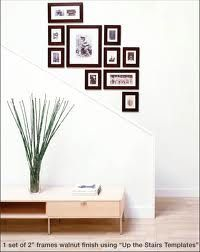 frame arrangement