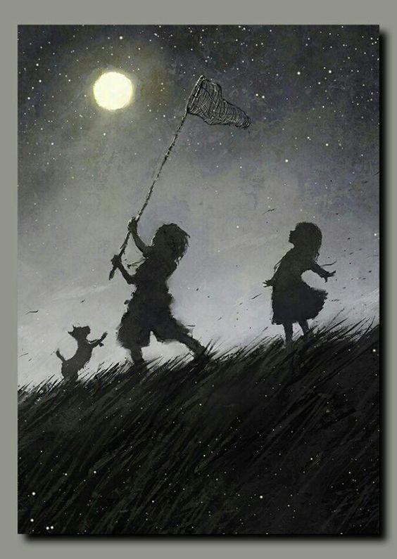 bonzour bonne zournée et bonne nuit notre ti nid za nous - Page 5 Db3d56e4fb6c2b781450103ffdec3a33