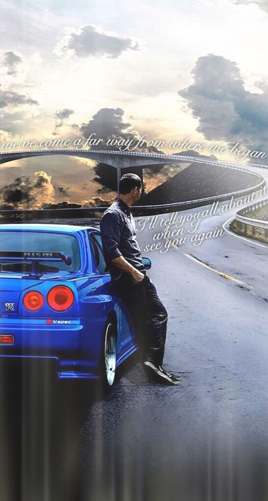 24+ Fast and furious wallpaper iphone best